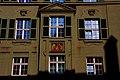 Germany 2015-07-18 (19987952990).jpg