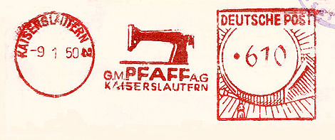 Germany stamp type M1.jpg