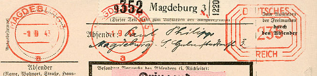 Germany stamp type PP-C1.jpg