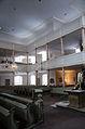 Gersfeld, Evangelische Kirche-013.jpg