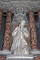 Gesù e Maria – Giorgio Bolognetti.jpg