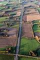Gescher, Autobahn 31 -- 2014 -- 4090.jpg