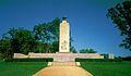 Gettysburg ELPMemorial.jpg