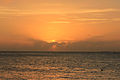 Gfp-florida-keys-key-west-sun-setting-behind-clouds.jpg
