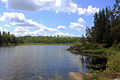 Gfp-minnesota-voyaguers-national-park-interior-lake.jpg
