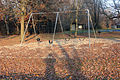 Gfp-wisconsin-blue-mound-state-park-swingset.jpg
