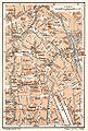 Ghent centre, map 1909.jpg