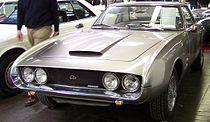 Ghia 450 silver vl TCE.jpg