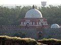Ghiyasuddin Tomb 002.jpg