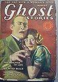 Ghost Stories August 1928.jpg