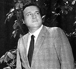Guelfi, Giangiacomo (1924-)