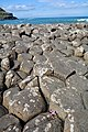 Giant's Causeway (28241925168).jpg