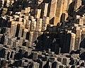 Giant's Causeway - Bushmills, Northern Ireland, UK - August 17, 2017 03.jpg