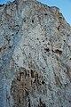 Gibraltar-01-0167 (8086300940).jpg
