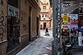 Gibraltar - 190212 DSC 1768.jpg