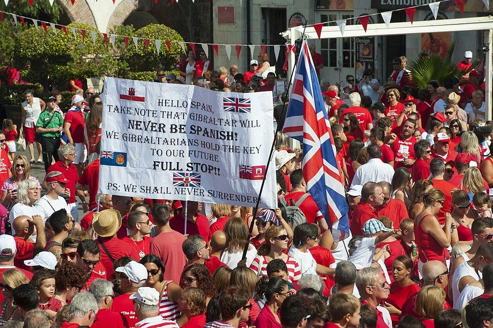 Gibraltar National Day 011 (9719769048) (3)