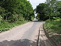 Gibson Lane - geograph.org.uk - 243324.jpg