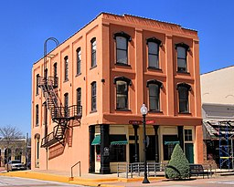 Giddings and giddings bank brenham tx.jpg
