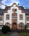 Giessen Frankfurter Strasse 94 detail 61446.png
