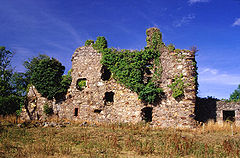 Gight Castle.jpg