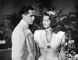 Gilda trailer rita hayworth2.JPG