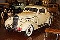 Gilmore Car Museum DSC05066 (34515434972).jpg