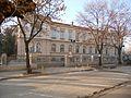 Gimnazija S.Sremac u Nišu.jpg