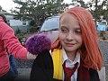 Ginny Weasley2.jpg