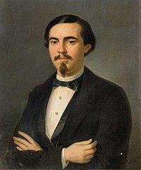 Giovanni Marghinotti - Ritratto del Barone Filippo Vivanet.jpg
