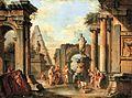 Giovanni Paolo Panini - Diogenes.jpg