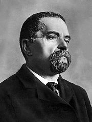 Giovanni Schiaparelli 1890s.jpg