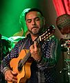 Gipsy Kings (ZMF 2016) jm17720.jpg