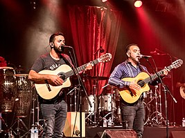 Gipsy Kings (ZMF 2016) jm17802.jpg
