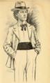 Girard - Florence, 1900 - illustration p4.png