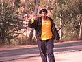 GirishMudiraj1.JPG