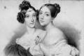 Giuditta and Giulia Grisi.tiff