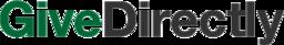 GiveDirectly logo