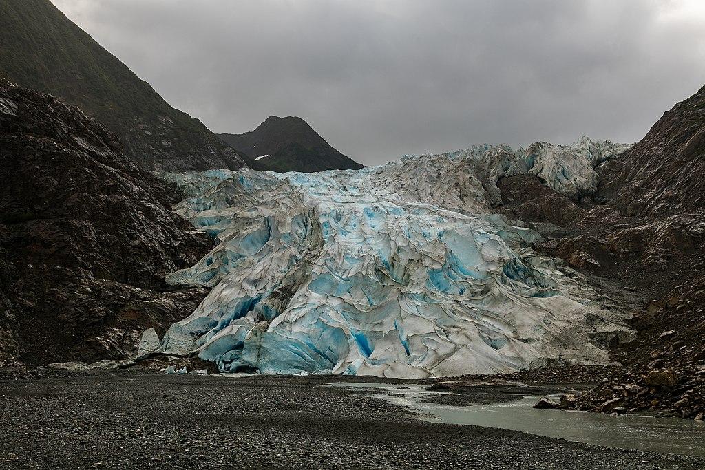 Glaciar Davidson, Haines, Alaska, Estados Unidos, 2017-08-18, DD 55.jpg