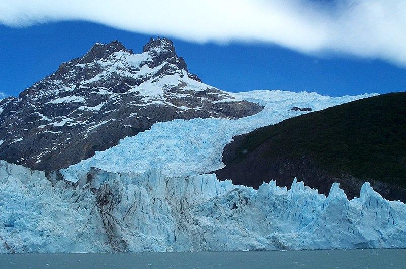File:Glaciar Spegazzini - panoramio.jpg