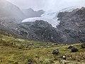 Glacier Huaytapallana-10.jpg