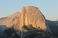 Glacier Point Yosemite August 2013 008.jpg