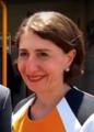 Gladys Berejiklian 2015.png