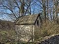 Glamondans, la chapelle de l'ancien prieuré de Vuillorbe.jpg