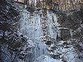 Glasenbachklamm winter2.JPG