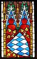 Glasfenster Seligenthal Wappen 1.jpg