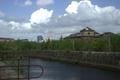 Glasgow, Govan Graving Docks (IMGP8433 v1).png