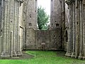 Glastonbury Abbey Thomas the Martyr Chapel.jpg