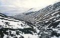 Glen Lochsie. - geograph.org.uk - 73935.jpg