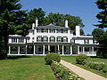Glen Magna Farms - Danvers, MA - house.JPG
