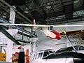 Glider D-6223.JPG
